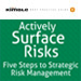 Best Practice Guide, Actively Surface Risks, PS automation