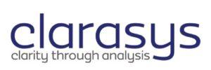Clarasys Logo