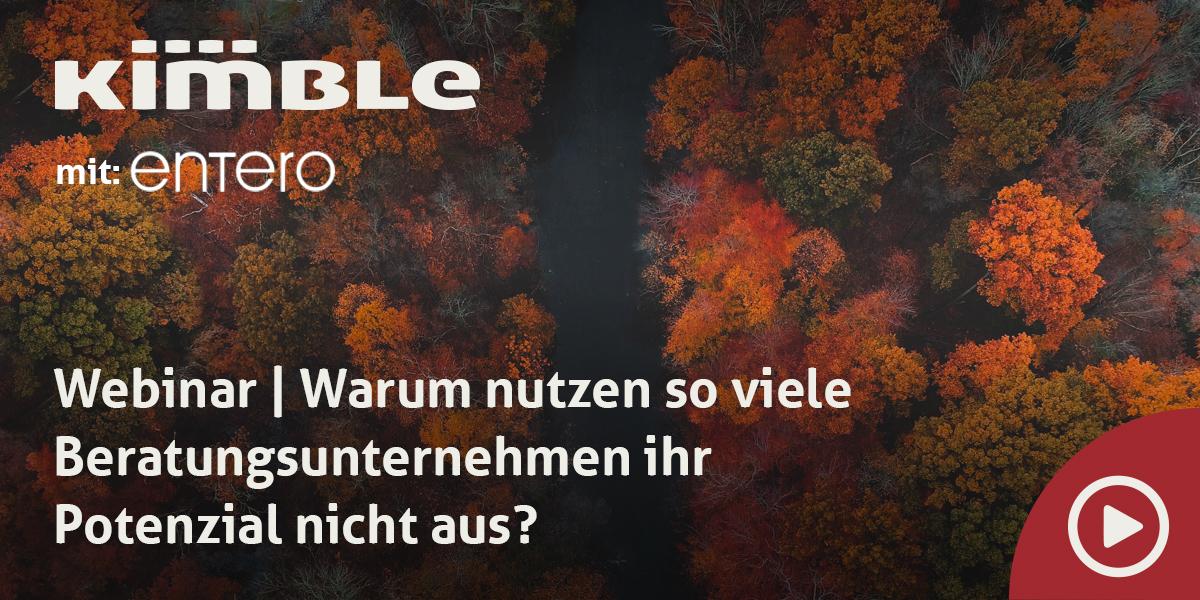 German Webinar Nov 2020 featured image