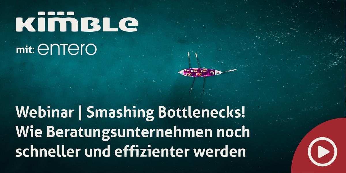 German Webinar - smashing bottlenecks copy