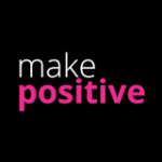 makepositive