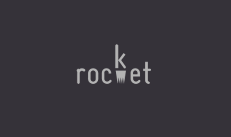 Rocket Consulting Logo