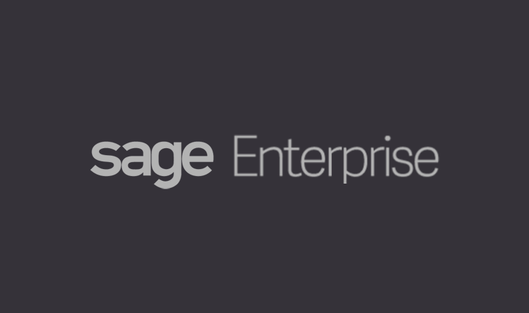 sage enterprise logo
