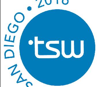 tsw logo san diego 2016