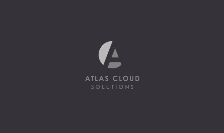 Atlast Cloud Solutions Logo