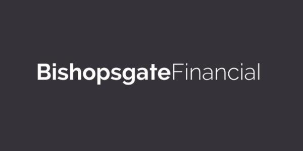 bishopsgatefinancial logo