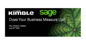 does-your-business-measure-up-wp-fb