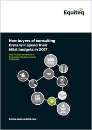front-cover-2016-buyers-research_190x268