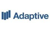 gi_86785_adaptive-release-2