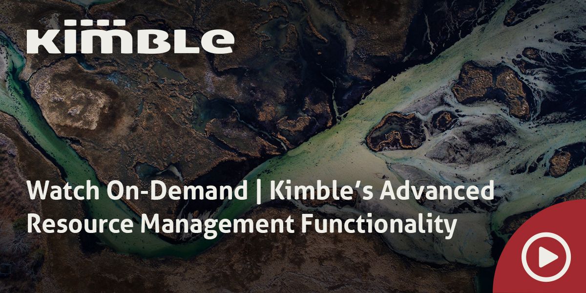kimble tour rm on demand thumbnail