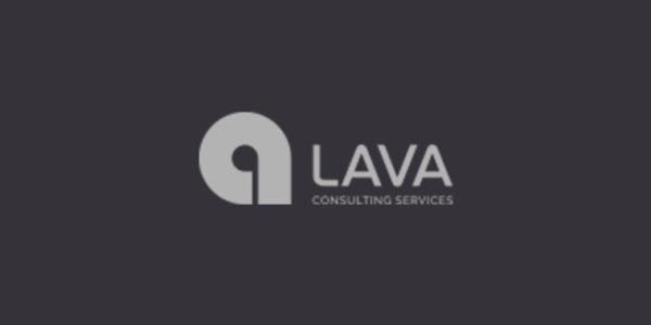 Lava Consulting Services Logo