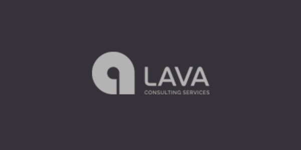 Lava Consulting Services Logo
