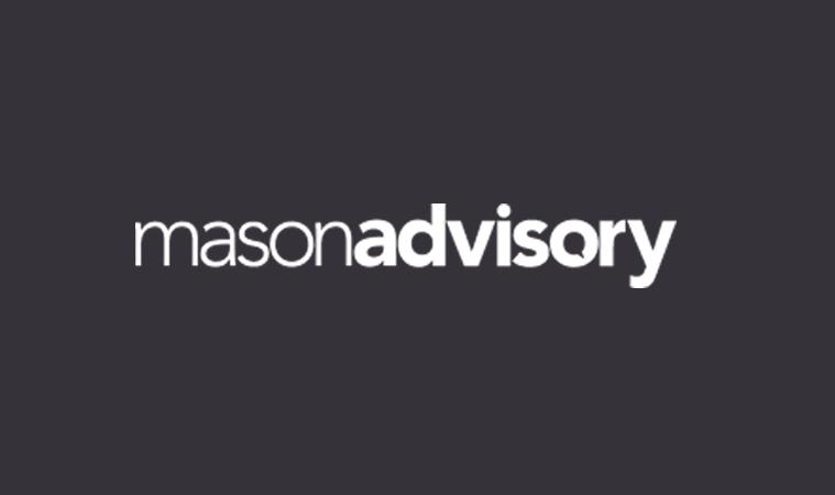 masonadvisory logo