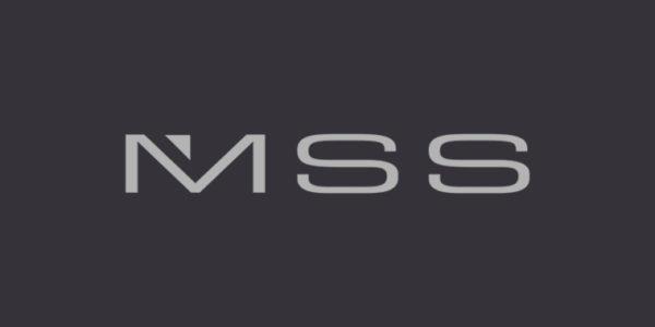 MSS Technologies Logo