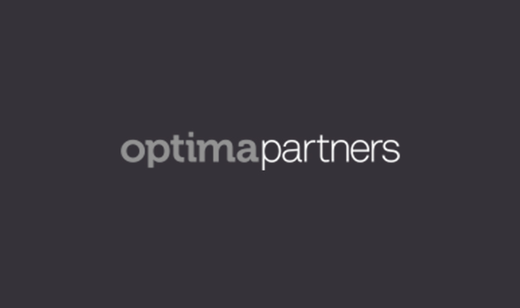 optimapartners logo