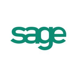 sage square logo