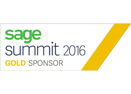 sage summit gold sponsor 2016 image