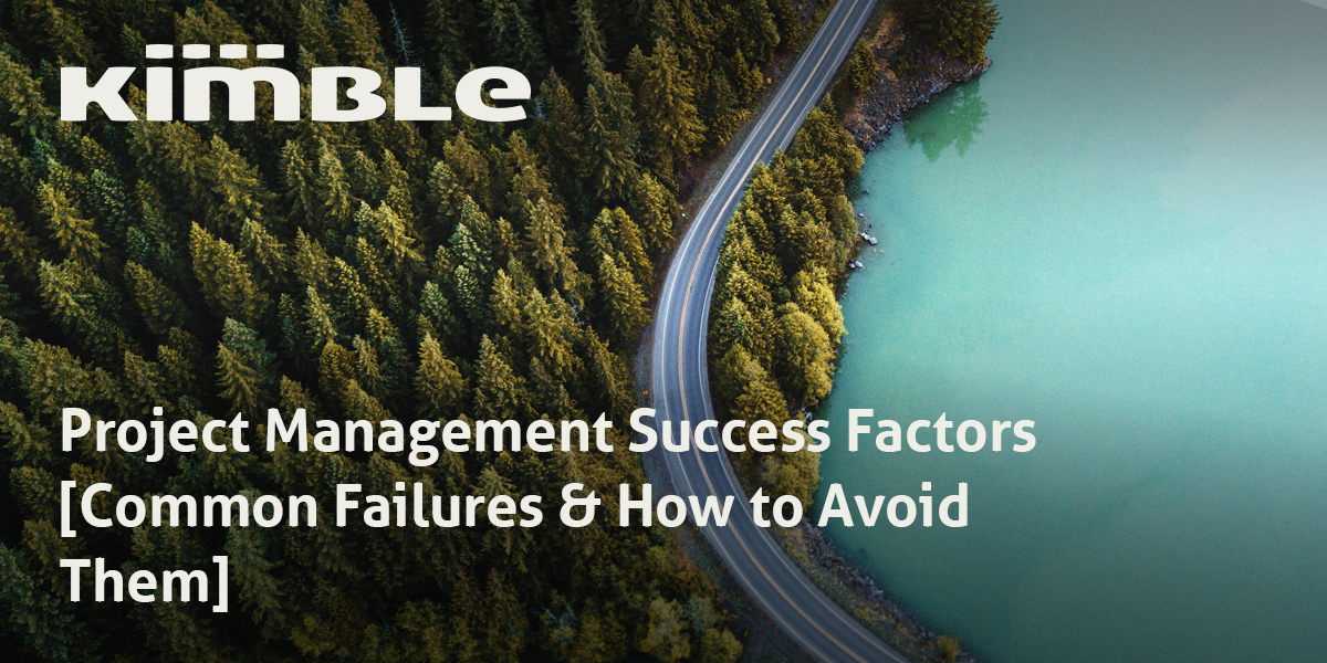 thumbnail Project Management Success Factors [Common Failures & How to Avoid Them] v_2