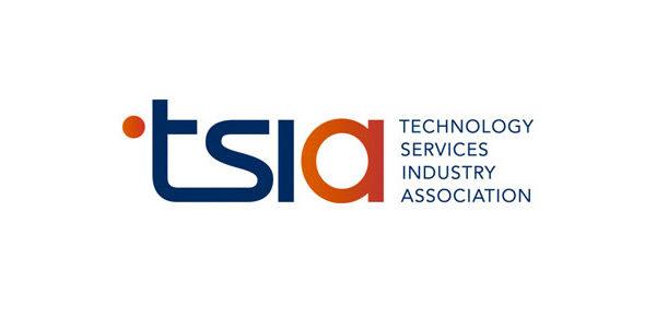 tsia logo